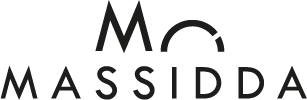 Massidda Boutique Shop Sunglasses & Eyewear