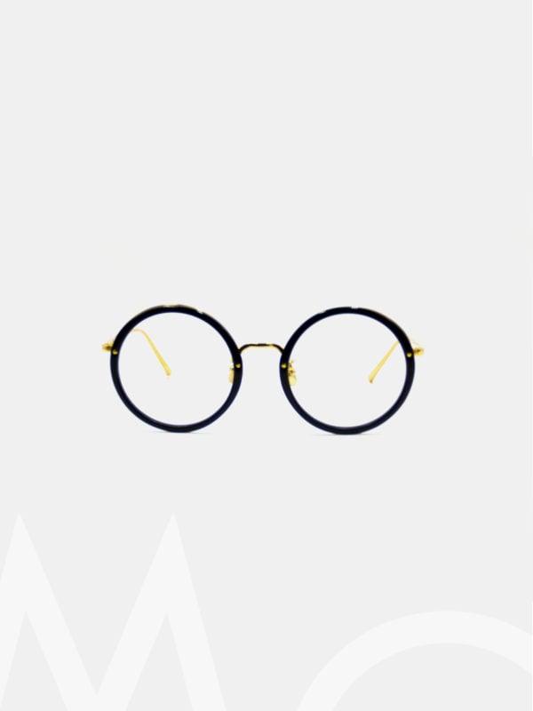 5e134ef38444 Occhiali Da Sole – Massidda Boutique Shop Sunglasses   Eyewear