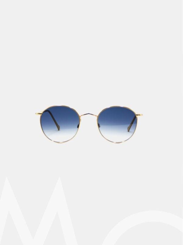 0ca2bc658974 Lente Tonda – Massidda Boutique Shop Sunglasses   Eyewear