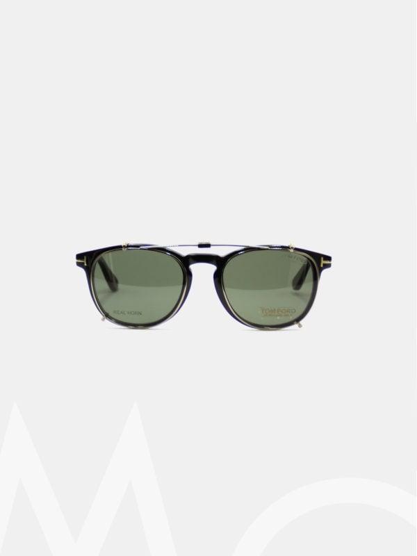b3a53b84231a Private Collections – Massidda Boutique Shop Sunglasses   Eyewear