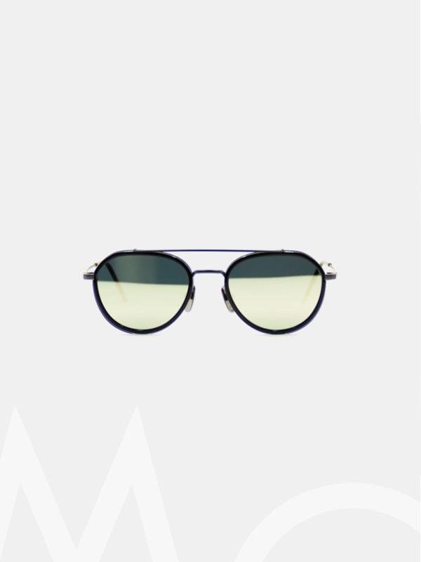 74c65b3573a9 Thom Browne – Massidda Boutique Shop Sunglasses   Eyewear