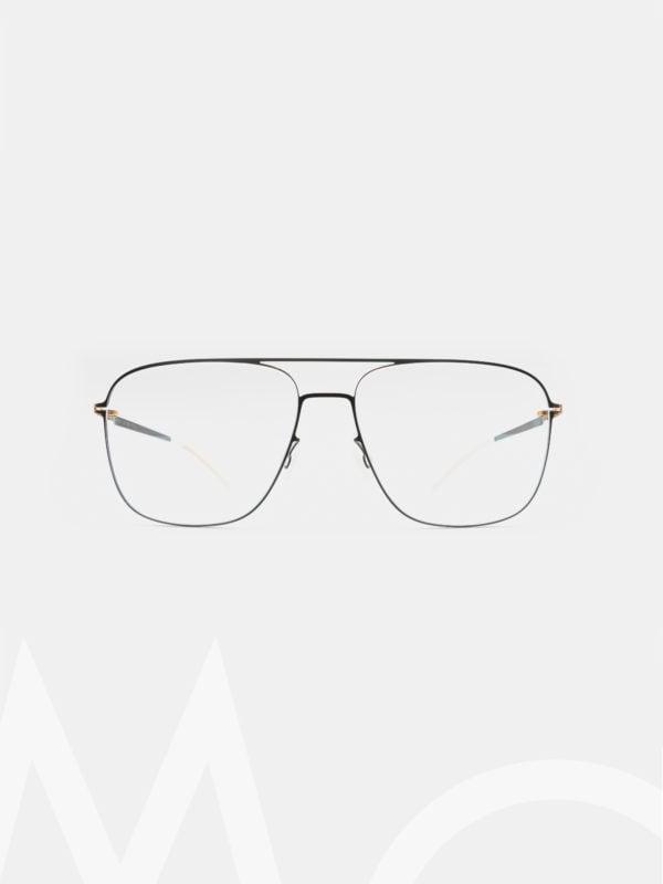 a4f8ec248860 Prodotti – Massidda Boutique Shop Sunglasses   Eyewear
